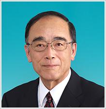 会 長  中野 五郎(臼杵市長)